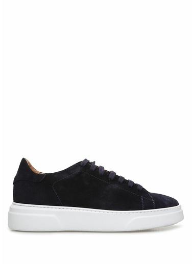 Beymen Collection Sneakers Lacivert